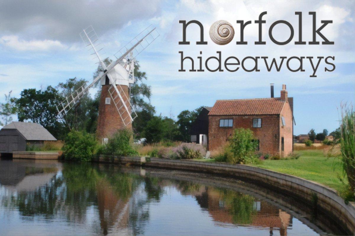 Norfolk-Hideaways-1200px
