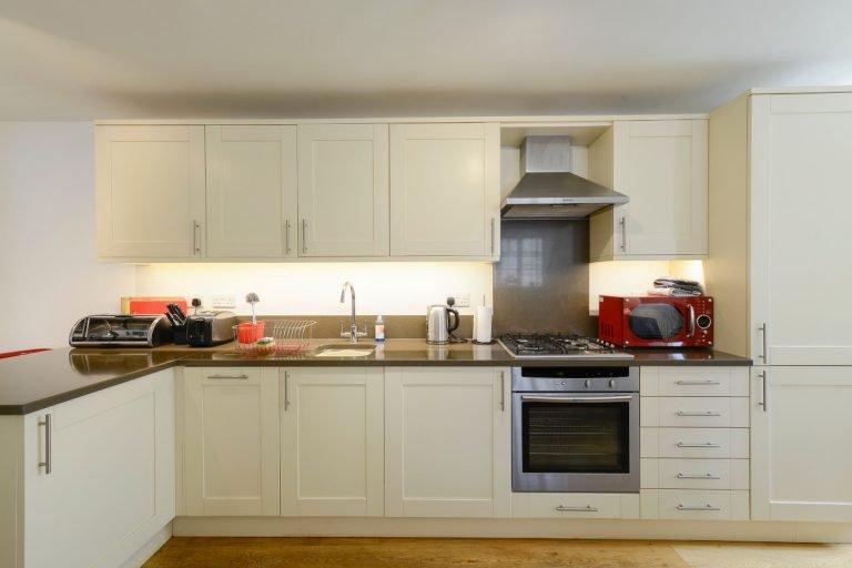 ApartmentOne03-1200px