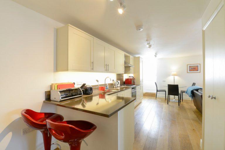 ApartmentOne04-1200px