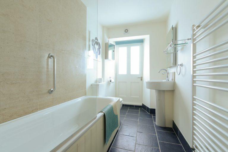 ApartmentOne12-1200px