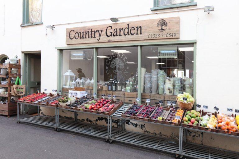 CountryGarden02-1200px.jpg